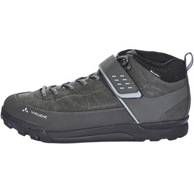 VAUDE Moab Mid STX AM Shoes Unisex iron
